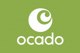 Ocado thank BP Rolls for support in aftermath of fire