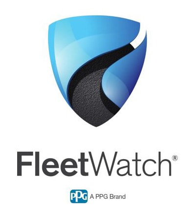 Fleetwatch Accredited Bodyshop